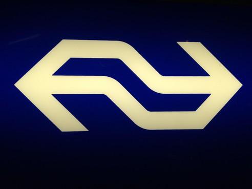 Geen treinverkeer tussen Baarn en Amersfoort