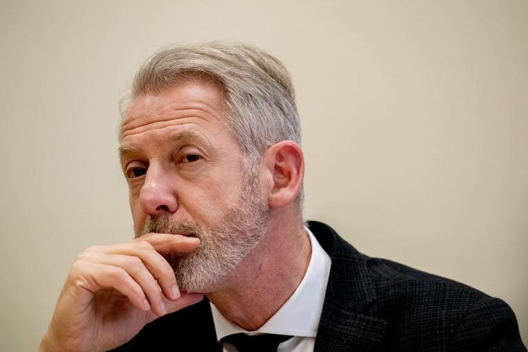 Evaluatie: chaos Schiphol eind april was niet nodig