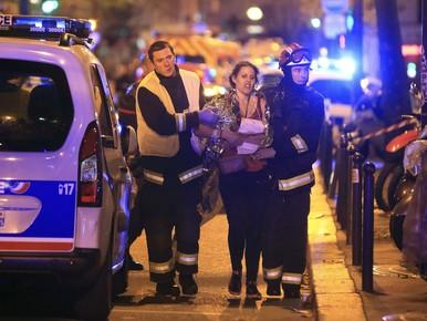 Terrorismeonderzoek steeds serieuzer