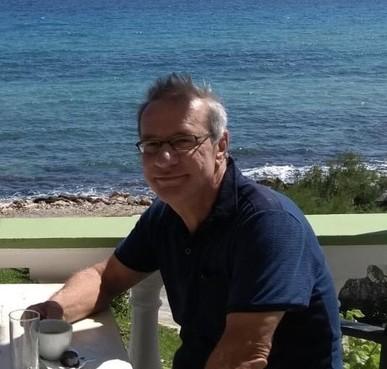 Het leek einde verhaal voor Vincent van Diemen: 'Immunotherapie was voor mij een lot uit loterij'