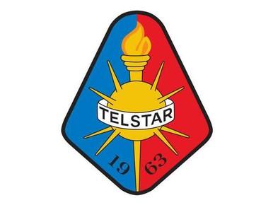 Terrel Ondaan direct waardevol voor Telstar