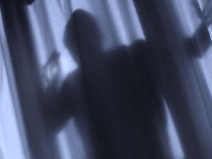 Celstraffen geëist voor diefstalpoging met geweld in Wormerveer