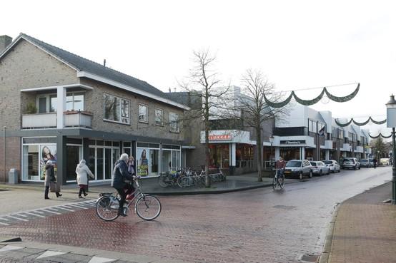 """Blokker-woningen: ,,Niet kast van buurman inrichten"""""""