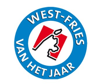 Wie wordt dé West-Fries van 2011?