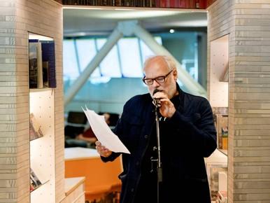 Bekende auteurs blikken terug op 50 jaar Mojo