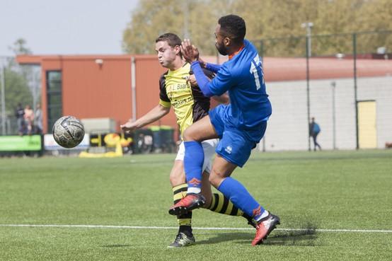 Sporten voor iedereen met HaarlemPas 100 euro goedkoper