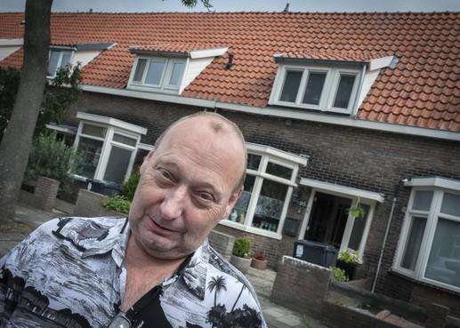 Haarlemmer met uitkering krijgt geen gemeentelijke duurzaamheidslening voor zonnepanelen