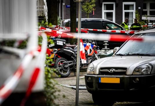 Geldtransport in Amsterdam was doelwit van Heinekenontvoerder Frans Meijer