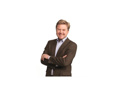 Hein Bemelmans nieuwe voorzitter Seed Valley