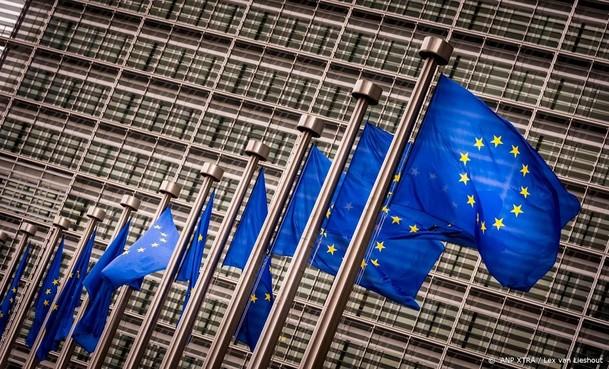 Europa besteedt minder aan ontwikkelingshulp