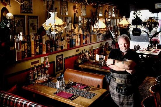 Geroofde fles whisky van 25 mille 'onverkoopbaar'