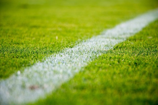 Wedstrijd Hollandia-Alphense Boys afgelast vanwege overlijden voetballer Kelvin Maynard