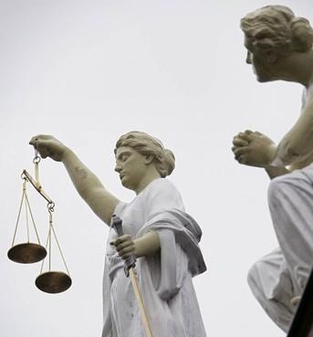 Niet alleen werk- en celstraf voor Hillegoms paar, maar ook boete van 104 duizend euro na hennepteelt