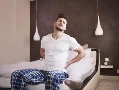 Hoe vindt u het perfecte bed?
