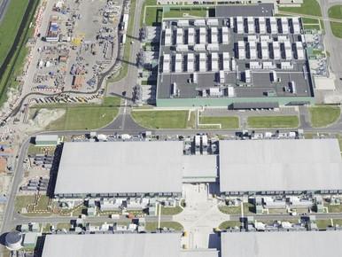 Westfriese Bedrijven Groep luidt noodklok over gebrek aan woonruimte