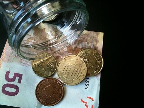 Begroting Heemstede: 'Wel budget, maar geen plannen'