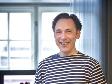 Lichtinval kan Olifant-kandidaat Stefan de Groot blij maken