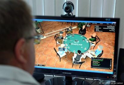 Unibet krijgt boete voor online gokken