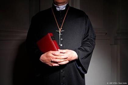 Tientallen rechtszaken tegen kerk in New York