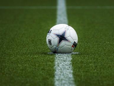 FC Lisse in meeslepend gevecht naar zege [video]