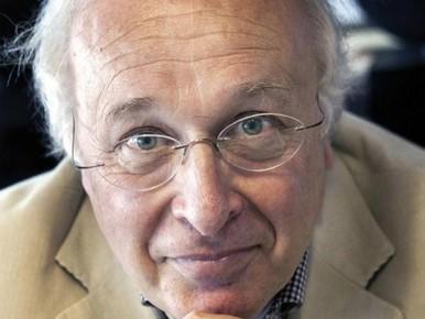 Column Mart Smeets: Een niet bijster geliefde topper