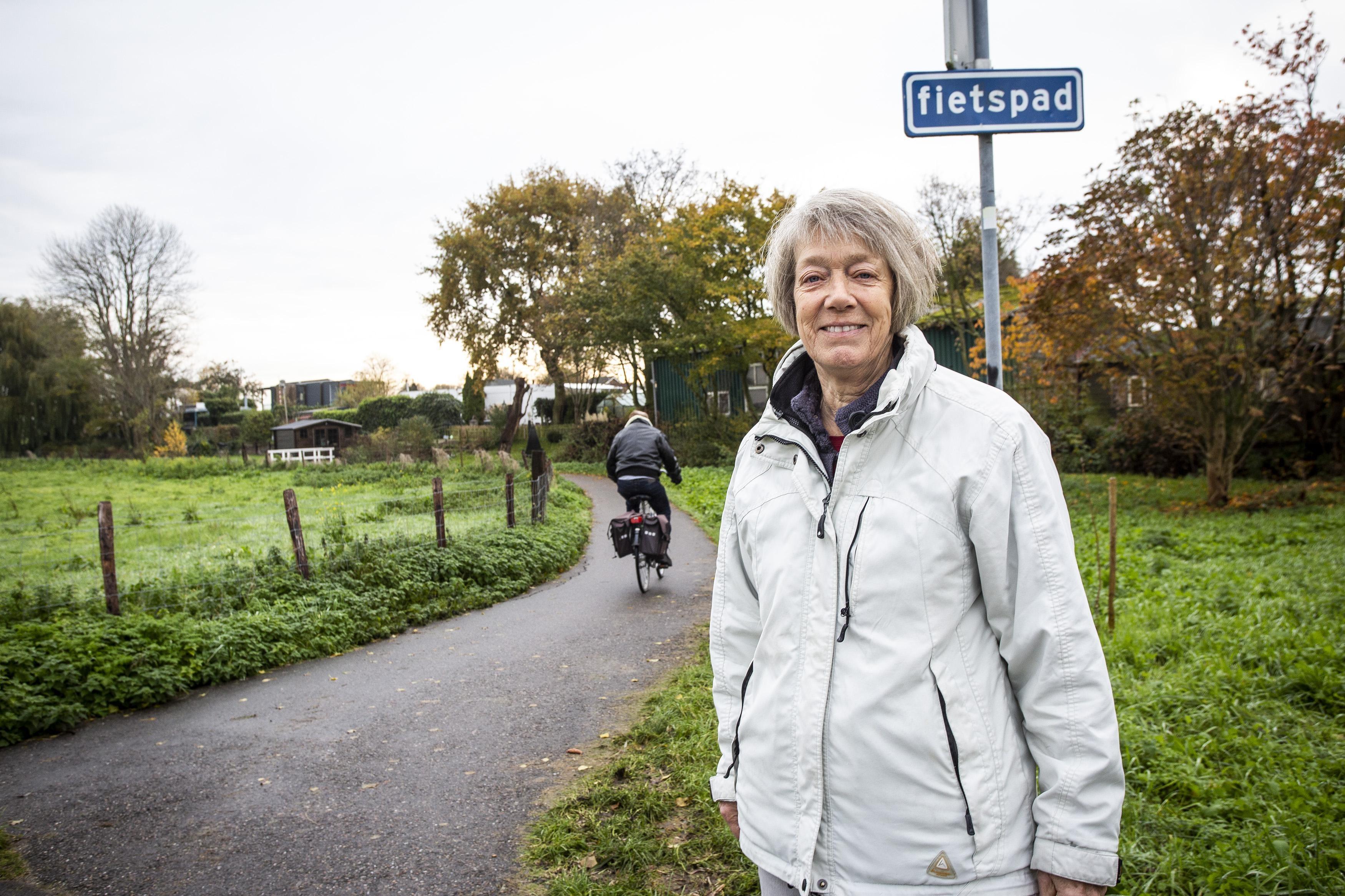 Haarlem-Molenwijk voelt zich niet gehoord over parkeer- en verkeersproblemen in de wijk - Noordhollands Dagblad