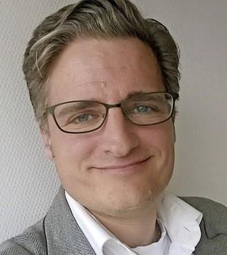 Uitgeester wordt wethouder in Bergen