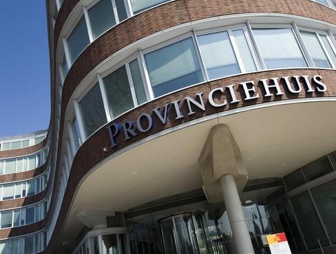 Coalitie in de provincie Zuid-Holland eindelijk rond, vijf maanden na de verkiezingen