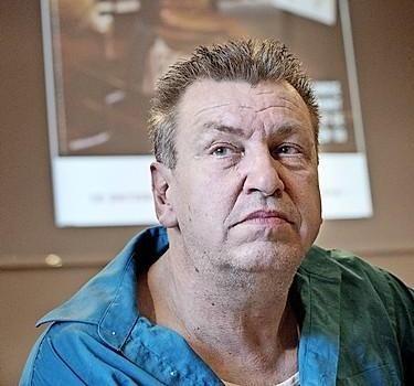 Advocaat van Rob Scholte kondigt 'gigantische schadeclaim' tegen gemeente Den Helder aan