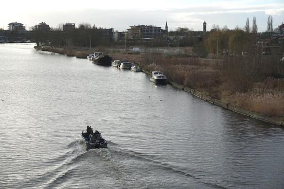 Zes schepen langs Noordeinde Wormerveer moeten weg voor woningbouw
