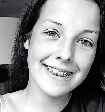De verkoper van de MDMA die Lisa Plukker uit Schagen fataal werd kan niet worden vervolgd voor 'dood door schuld', omdat hij de drug niet direct aan Lisa verkocht [video]