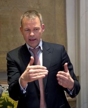 Wassenaar onderzoekt bestuurlijke toekomst