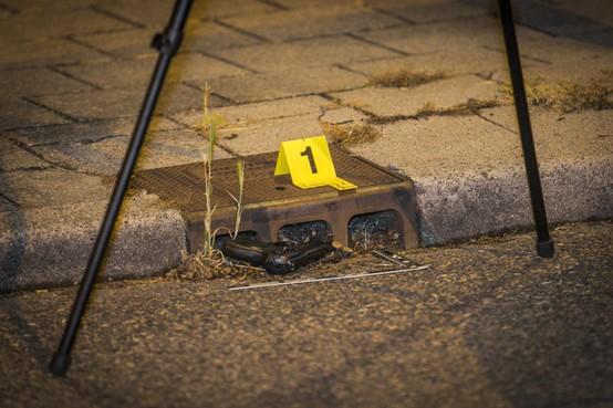 Verdachten ontvoering Ridoan B. langer vast, nog veel vragen over geweld in Beverwijkse woonwijk Broekpolder