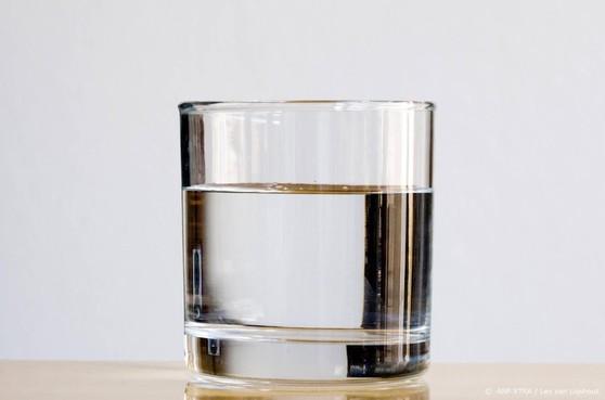Industrie, mest en medicatie gevaar drinkwater