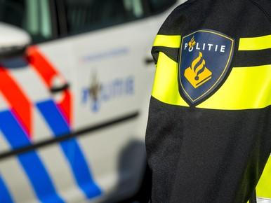 Haarlemmer (17) slachtoffer van beroving in Hoofddorp