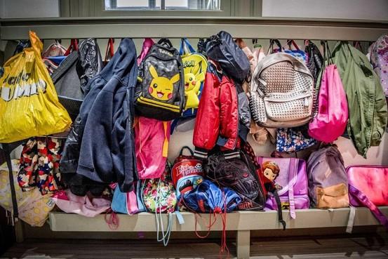 Scholen nodigen minister Slob uit in Hilversum