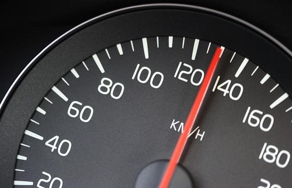 Wil de VVD op A1 nou sneller of langzamer?