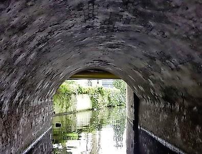 Nieuwe brug in Dorpsstraat Oegstgeest ondanks twijfel