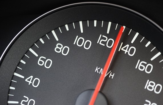 'Snelheid naar 130 tussen Gooi en Amsterdam'