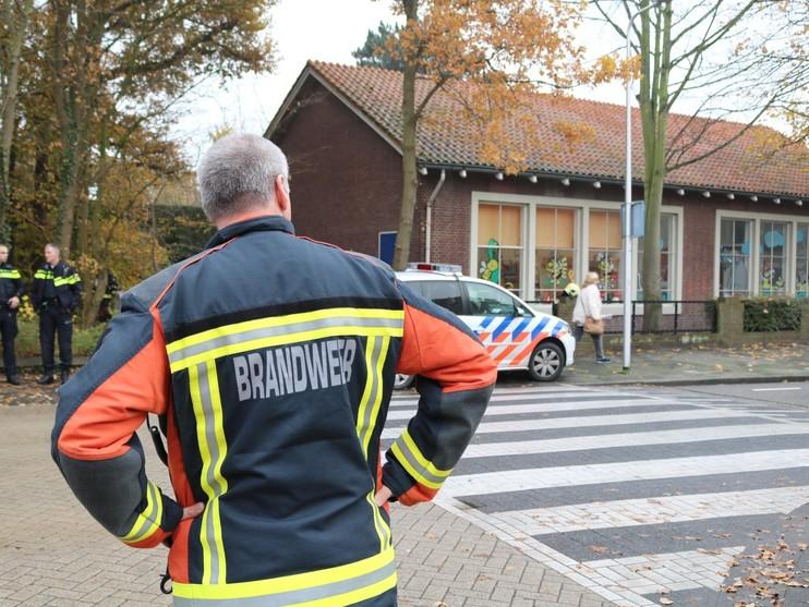 'Gaslucht' dwingt kinderen uit Sassenheims kinderdagverblijf
