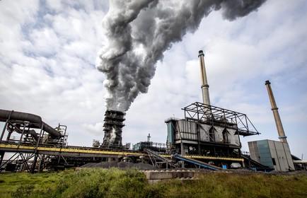 Wiebes ziet geen noodzaak onderzoek uitstoot Tata
