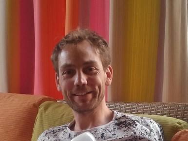 Vermiste man (36) uit Haarlem heeft nog gepind in Leimuiden