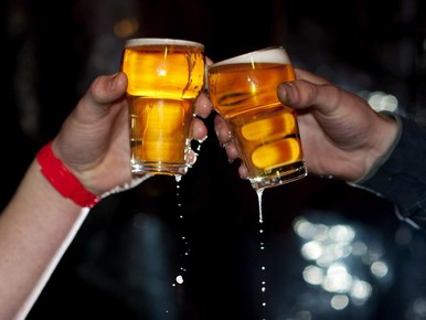Fouten bij verkoop drank aan jongeren, Schagen maakt overtreders bekend