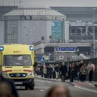 Een aanslag zoals op 22 maart 2016 op luchthaven Zaventem en metrostation Maalbeek in Brussel laat ook op hulpverleners diepe sporen na, zo bleek uit  verhalen van betrokkenen tijdens het symposium van het Alrijne Ziekenhuis in Leiderdorp.