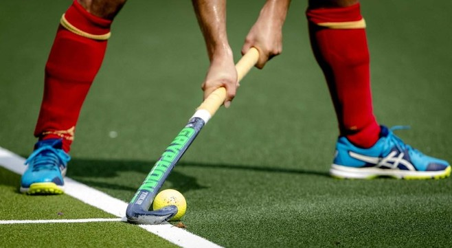 Oplossing hockeykwestie ligt volgens omwonenden elders in Leiden