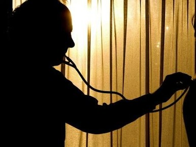 Huisarts in Velserbroek ook verdacht van ontucht met 11-jarige