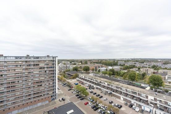 Aardgasvrije wijk duurder: zeven miljoen euro meer nodig voor project in Katwijkse Hoornes