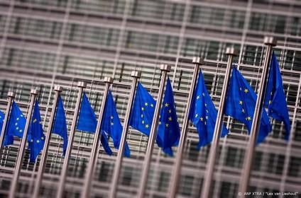 Pools-Hongaarse blokkade bij rechtsstaatbesluit EU