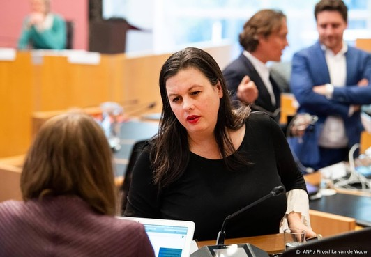 FVD Amsterdam wil opheldering van Halsema