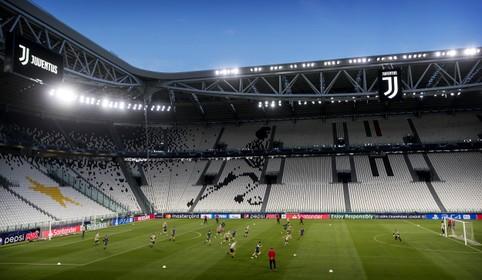 54 Nederlandse voetbalfans opgepakt in Italië